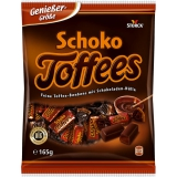 Storck Schoko Toffees 15x165g
