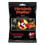 Trimex Türkisch Pfeffer Original 18x100g