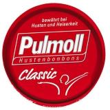Pulmoll Hustenbonbons Classic 10x75g