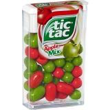 Tic Tac Apple Mix 36x18g