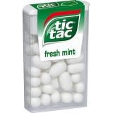 Tic Tac Mint 36x18g