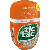 Tic Tac Fresh Orange Big Pack 8x97g