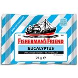 Fishermans Friend extra stark ohne Zucker 24x25g