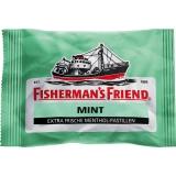 Fishermans Friend Mint 24x25g