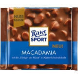 Ritter Sport Macadamia 11x100g