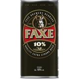 Faxe 10% 12x1L inklusive Pfand