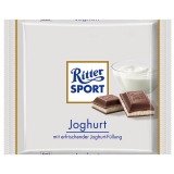 Ritter Sport Joghurt 12x100g