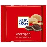 Ritter Sport Marzipan 12x100g