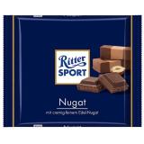 Ritter Sport Nugat 13x100g
