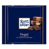 Ritter Sport Nugat 11x250g