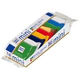 Ritter Sport Mini Bunte Vielfalt 12x150g