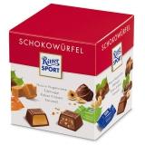 Ritter Sport Schokowürfel 8x176g