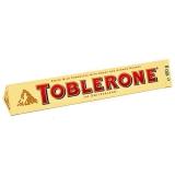 Toblerone 20x100g