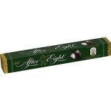 After Eight Bitesize 36x60g