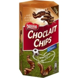 Choclait Chips Classic 15x115g