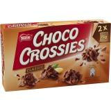 Choco Crossies Classic 9x150g