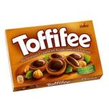 Toffifee 15x125g
