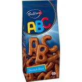Bahlsen ABC Russisch Brot 12x100g