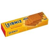 Bahlsen Leibniz  Butterkeks 24x200g