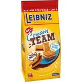 Leibniz Cream Team 12x150g