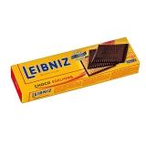Leibniz Choco Edelherb 12x125g