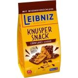 Leibniz Knusper Snack Cornflakes Schoko 10x150g