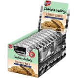 Cookies Bakery Creamy Cookie 10x42g
