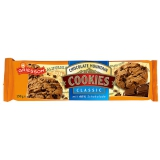 Griesson Chocolate Mountain Cookies Classic 14x150g