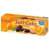 Griesson Soft Cake Orange 12x150g