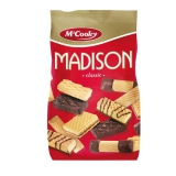 MCooky Madison 10x300g