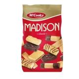 MCooky Madison 10x300g