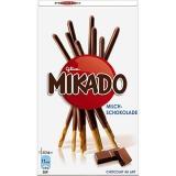 Mikado 24x75g