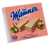 Manner Original Neapolitains 12x75g