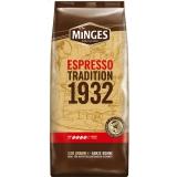 Minges Espresso Tradition 1932