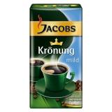 Jacobs Krönung mild