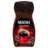 Nescafé Classic 8 Stk a 800g