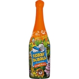 Robby Bubble Jungle Party 6x750ml