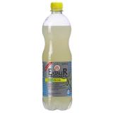 Extaler Iso-Drink Grapefruit/Zitrone PET 6x750ml inklusive Pfand