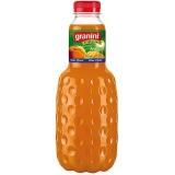 Granini Trinkgenuss Aprikose 6x1.00l