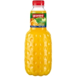 Granini Trinkgenuss Orange 6x1.00l
