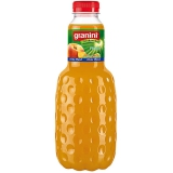 Granini Trinkgenuss Pfirsich 6x1.00l