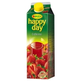 Happy Day Erdbeere 6x1.00l