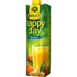 Happy Day Mandarine 6x1.00l