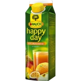 Happy Day Multivitamin 6x1.00l