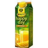 Happy Day Orange 6x1.00l