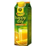 Happy Day Orange 6x1.00l