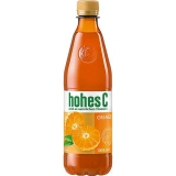 Hohes C Orange 12x500ml
