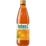Hohes C Orange 12x500ml
