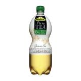 Pfanner Pure Tea Grüner Tee 6x1l inklusive Pfand