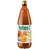 Hohes C Milde Orange 6x1.00l